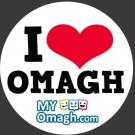 A day out in Omagh