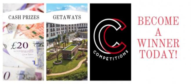 cccompetitions